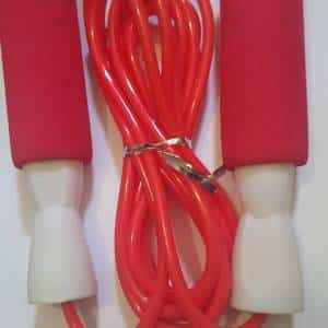 Classic Skipping Rope-red | Green Air