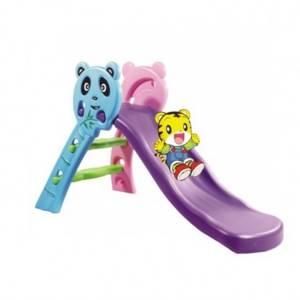 Swings & Slides FMJ029 Panda Slide